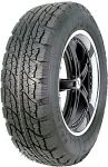 АШК Forward Professional БС-1 кам 185/75 R16C 104/102 Q