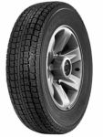 БрШЗ Forward Professional 301 185/75 R16C 104/102 Q